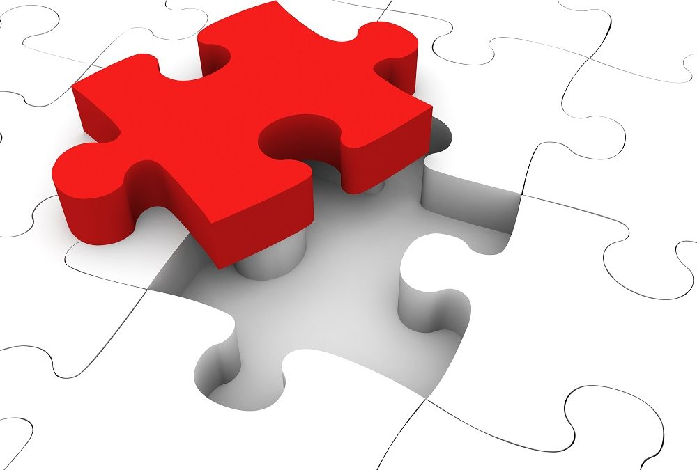 Article LinkedIn | Custom Code: The Missing Piece of the SharePoint Governance Puzzle