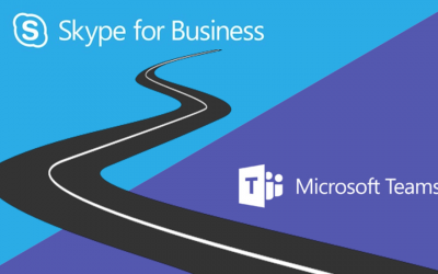 Le Monde Informatique | Les 180 000 collaborateurs de Microsoft viennent de migrer de Skype for Business vers Microsoft Teams.
